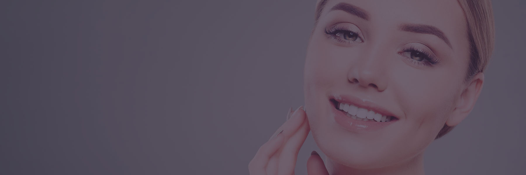 Facial Aesthetics<br> Refresh and Rejuvenate